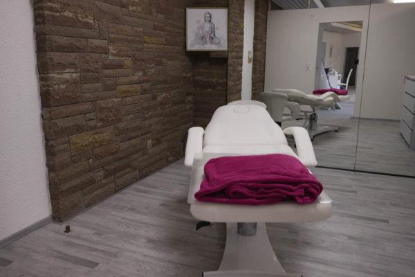beauty-atelier-5